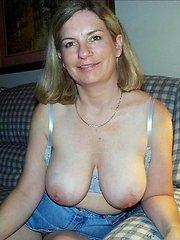 Mature Pussy Pics