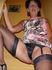 best granny whore xxx